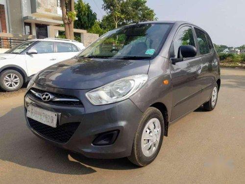 Used Hyundai I10 Era, 2013, CNG & Hybrids MT for sale