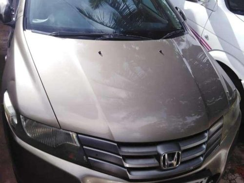 Used 2011 Honda City AT for sale