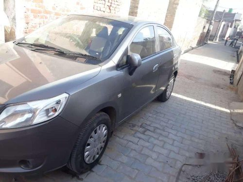 Used 2015 Chevrolet Aveo MT for sale