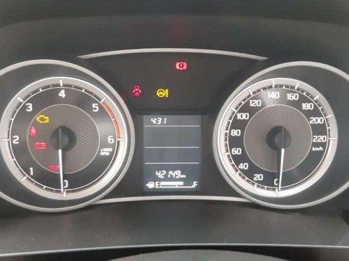 Used 2018 Maruti Suzuki Dzire MT for sale at low price