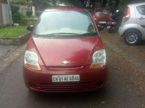 Used 2010 Chevrolet Spark MT for sale