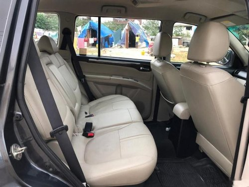 Mitsubishi Pajero Sport 2014 MT for sale