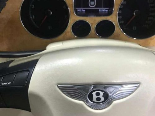 Used 2011 Flying Spur W12  for sale in Mumbai