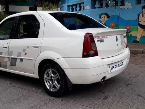 Used 2009 Logan CNG  for sale in Chinchwad
