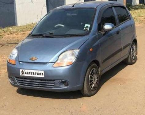 Used 2009 Spark 1.0  for sale in Nagpur