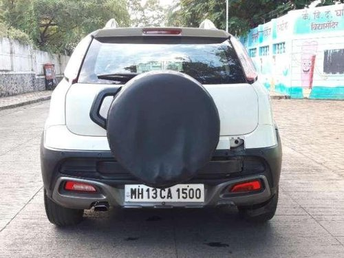 Used 2015 Avventura  for sale in Chinchwad