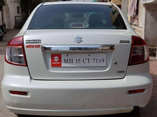 Used 2011 SX4  for sale in Aurangabad-0