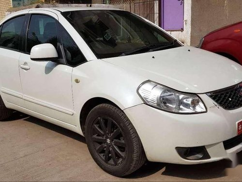 Used 2011 SX4  for sale in Aurangabad-4
