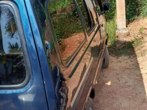 Used 2010 Omni  for sale in Kannur