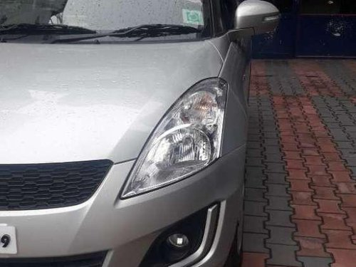 Used 2016 Swift VDI  for sale in Palakkad