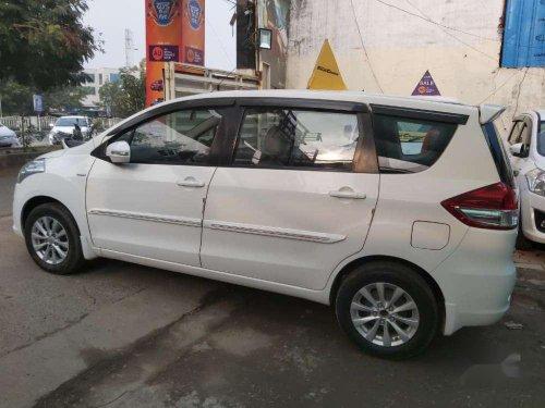 Used 2015 Ertiga ZDI  for sale in Indore