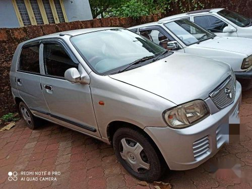Used 2011 Alto  for sale in Kannur