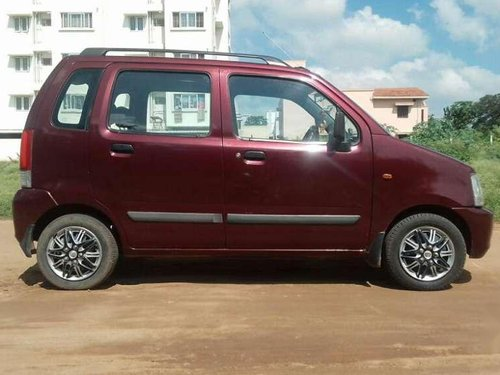 Used 2006 Wagon R LXI  for sale in Pollachi