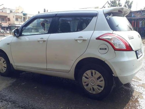 Used 2014 Swift VDI  for sale in Aurangabad