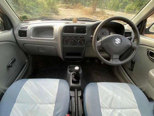 Used 2011 Alto K10 LXI  for sale in Kharghar