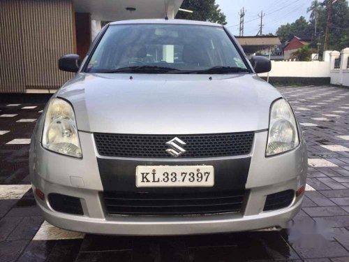 Used 2007 Swift VXI  for sale in Kottayam