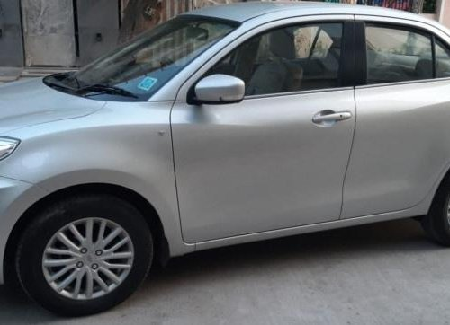 Maruti Dzire ZXI Plus BS IV MT for sale in New Delhi