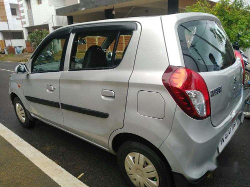 Used 2013 Alto 800 LXI  for sale in Pollachi