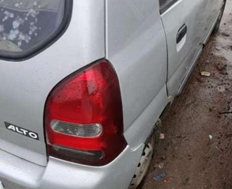 Used 2011 Alto  for sale in Bhopal