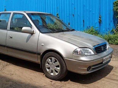 Used 2007 Esteem  for sale in Satara