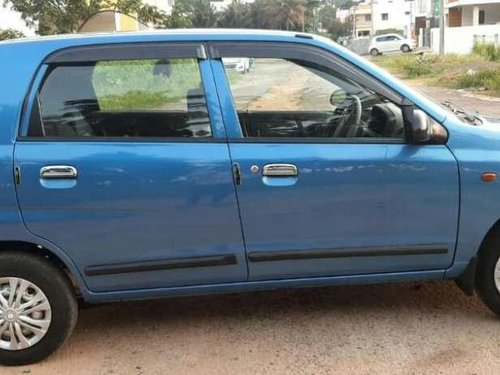 Used 2006 Alto  for sale in Pollachi