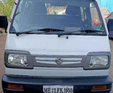 Used 2009 Omni  for sale in Satara