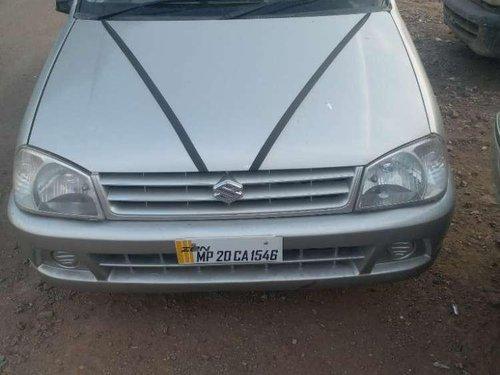 Used 2006 Zen  for sale in Bhopal
