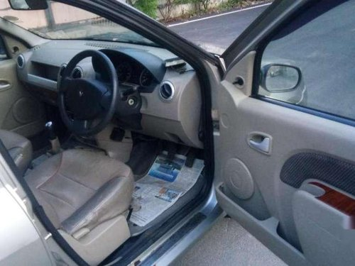 Used 2009 Logan  for sale in Chennai