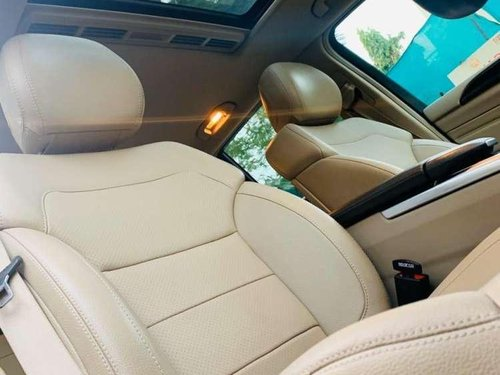 Used 2013 M Class  for sale in Vadodara