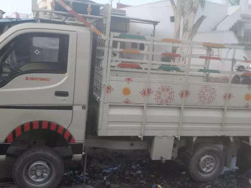 Used Tata Ace  MT car at low price in Davanagere