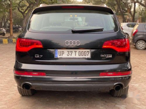 Used 2012 TT  for sale in Ghaziabad