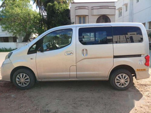 Used 2016 Stile LS  for sale in Chennai
