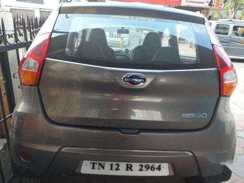 Used 2016 Redi-GO A  for sale in Coimbatore