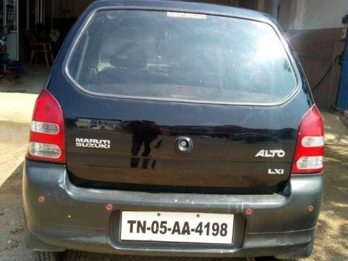 Used 2009 Alto  for sale in Tiruppur