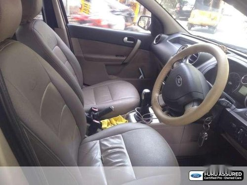 Used Ford Fiesta 2007 MT for sale in Hyderabad