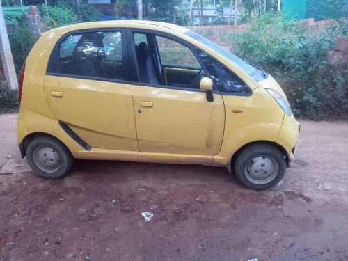 Used 2010 Nano Lx  for sale in Kannur