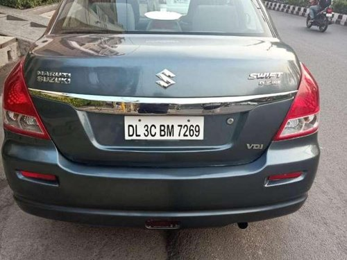 Used 2010 Swift Dzire  for sale in Rajpura