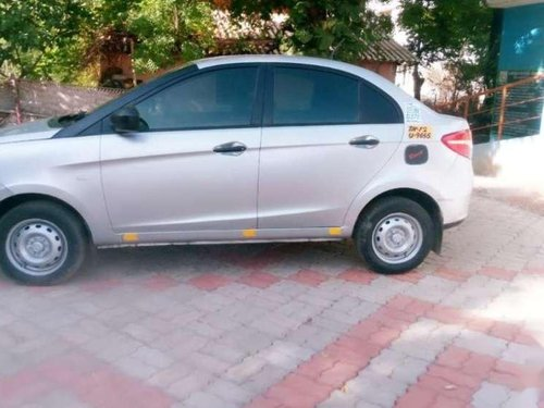 Used 2017 Zest  for sale in Madurai