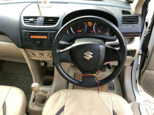 Used 2013 Swift VXI  for sale in Etawah