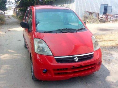 Used 2007 Estilo  for sale in Tiruppur