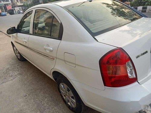 Used 2010 Verna  for sale in Rajpura