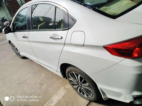 Used 2018 City  for sale in Kanpur