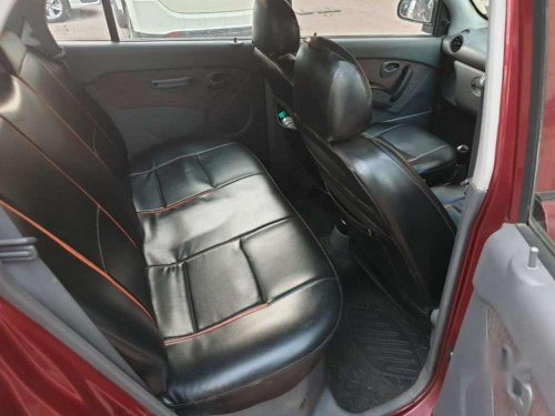 Used 2007 Santro Xing GLS  for sale in Goregaon