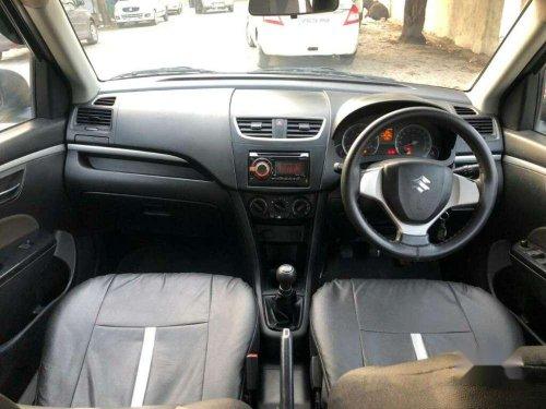 Used 2014 Swift VDI  for sale in Etawah