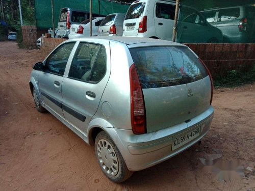 Used 2009 Indica V2 DLG  for sale in Kannur