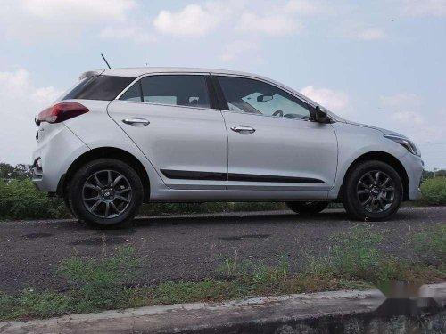 Used 2018 i20 Asta 1.4 CRDi  for sale in Tiruppur