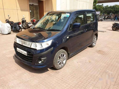 Used 2017 Stingray  for sale in Goregaon