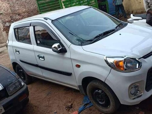 Used 2013 Alto 800 LXI  for sale in Kanpur