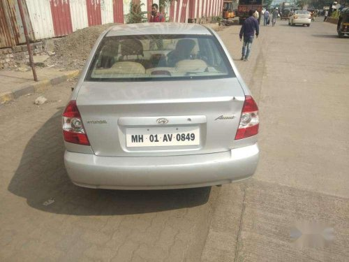 Used 2010 Accent Executive  for sale in Goregaon
