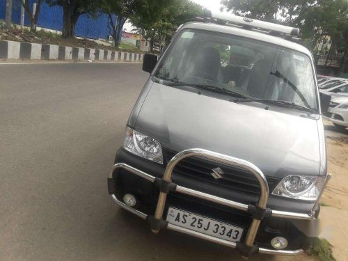 Used 2017 Eeco  for sale in Guwahati